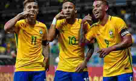 prediksi-peru-vs-brazil-16-november-2016