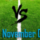 prediksi-rostov-fk-vs-bayern-munchen-24-november-2016