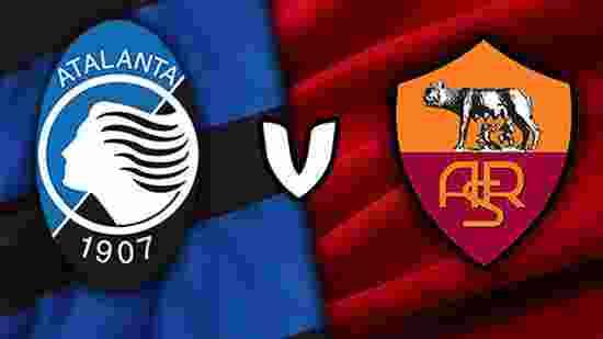 prediksi-skor-atalanta-vs-roma-20-november-2016