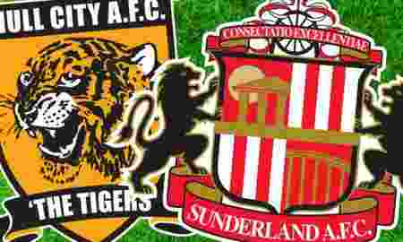 prediksi-sunderland-vs-hull-city-19-november-2016
