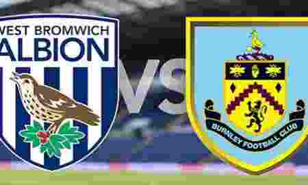 prediksi-west-bromwich-albion-vs-burnley-22-november-2016
