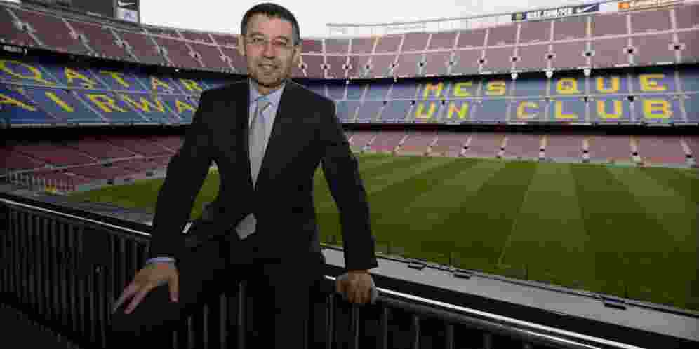 barcelona-akan-jadi-mata-mata-uefa