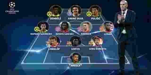 ini-11-pemain-terbaik-liga-champion-2016-dengan-zidane-sebagai-manajernya