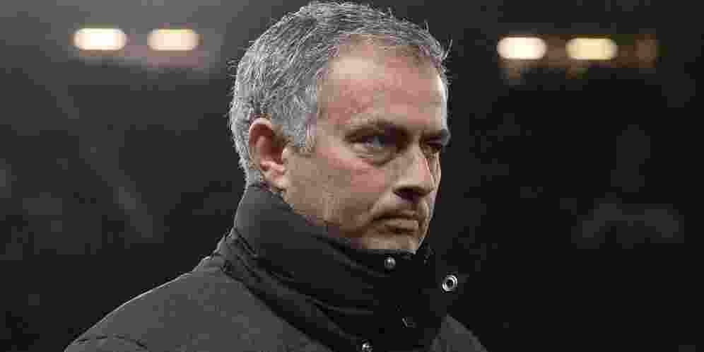 mourinho-rapat-rahasia-dengan-sir-alex-ferguson-apa-yang-dibahas