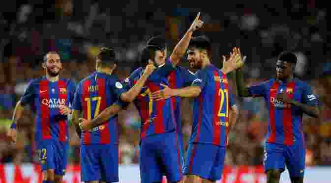 prediksi-nasib-barcelona-pada-sisa-musim-sulit-salip-real-madrid-dan-juara-la-liga
