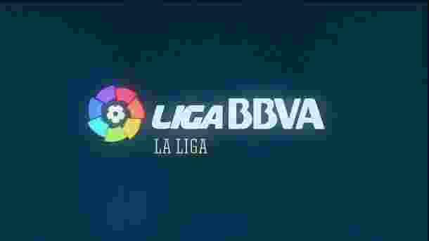 la-liga