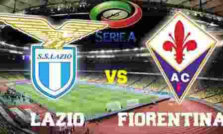 prediksi-lazio-vs-fiorentina-19-desember-2016