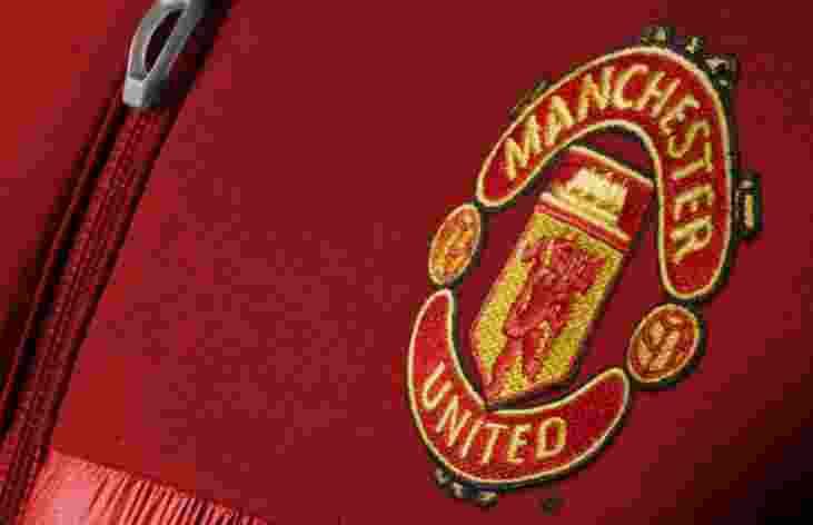 13-laga-tak-terkalahkan-manchester-united