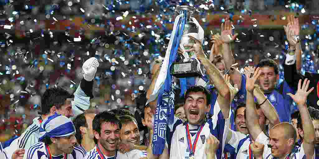 6 Kisah Cinderella dalam Dunia Sepak Bola Eropa