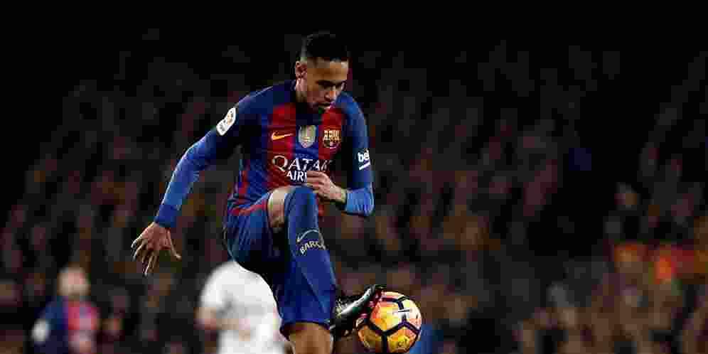 belakangan-ini-kenapa-neymar-jarang-cetak-gol-untuk-barcelona