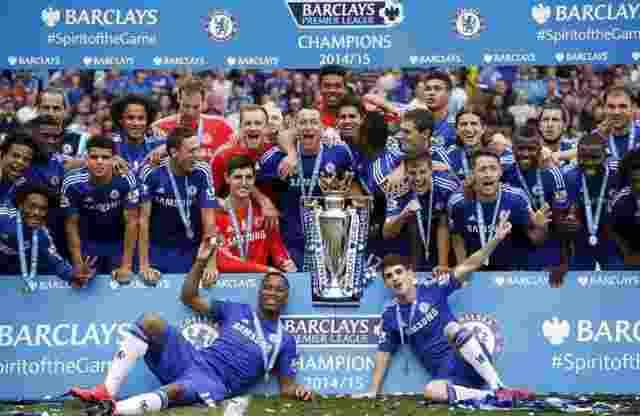 chelsea-juara-liga-inggris-2016-manchester-united-peringkat-3