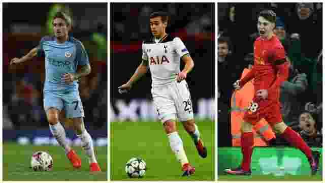 ini-5-bintang-muda-liga-inggris-yang-pantas-bakal-bersinar-di-tahun-2017
