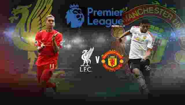 jadwal-sepak-bola-liga-inggris-akhir-pekan-ini-di-rcti-dan-mnc-tv