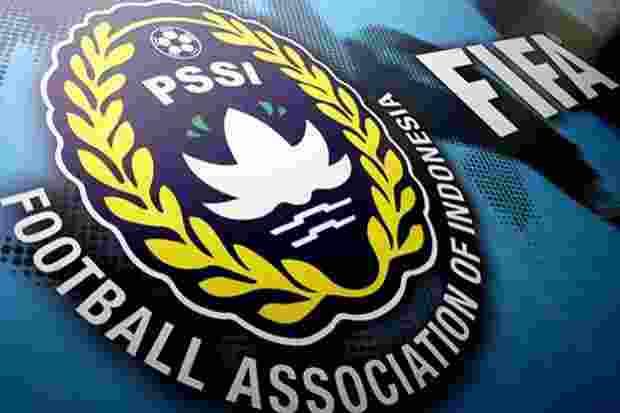Kompetisi Sepak Bola Indonesia Berubah Nama Dari ISL Jadi Liga 1