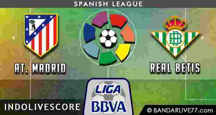 prediksi-atletico-madrid-vs-real-betis