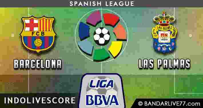 prediksi-barcelona-vs-las-palmas