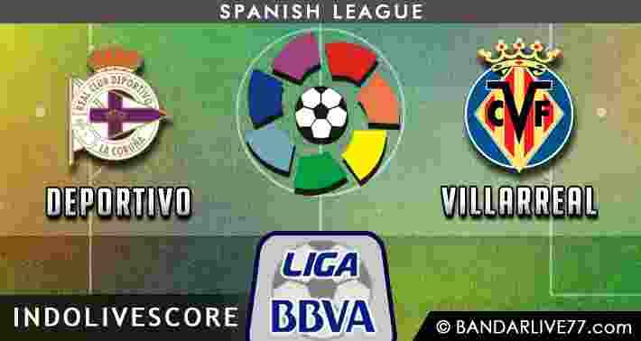 prediksi-deportivo-vs-villarreal