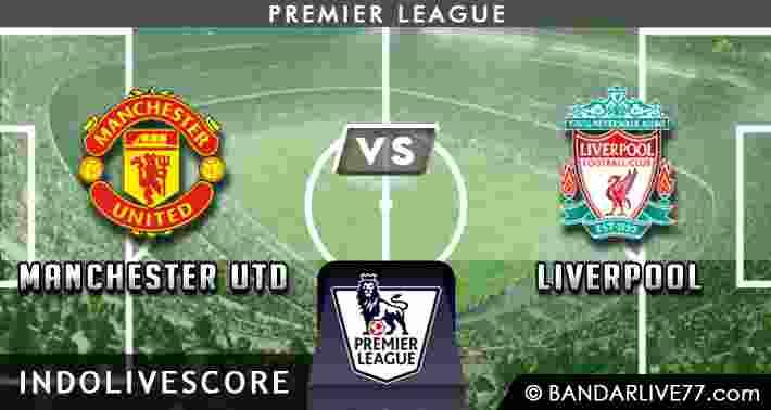 prediksi-manchester-united-vs-liverpool