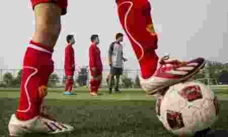 rekrut-pemain-bola-dunia-ambisi-china-kuasai-industri-sepak-bola-dunia