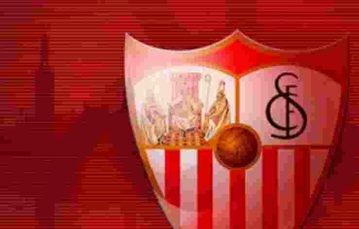 Sevilla Akan Kudeta Los Blancos dan meraih titel Liga Spanyol