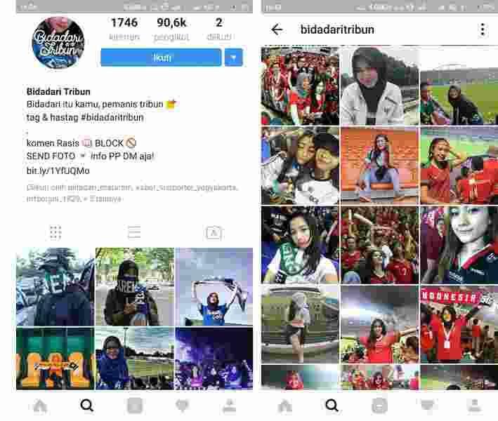 suporter-cewek-di-sepak-bola-indonesia-makin-meningkat-tiap-tahun