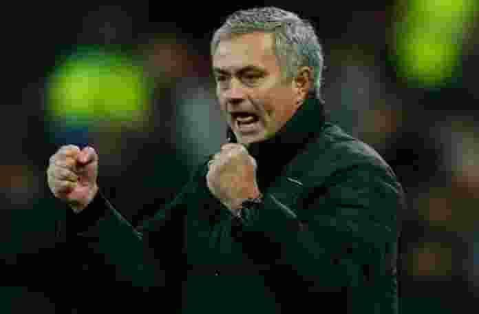 jose-mourinho-memang-tak-berharap-menang-besar