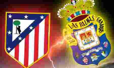 prediksi-atletico-madrid-vs-las-palmas-11-januari-2017