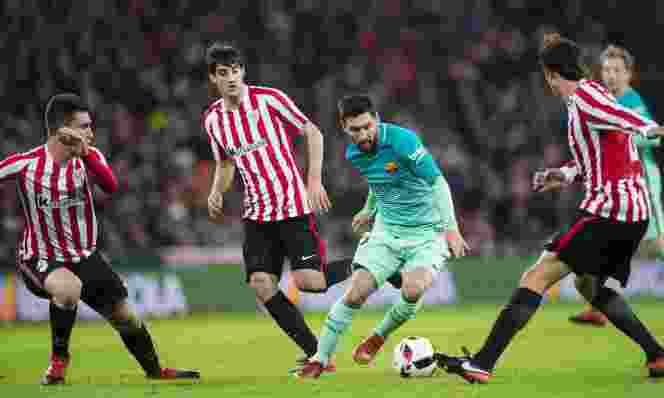 prediksi-barcelona-vs-athletic-bilbao-12-januari-2017