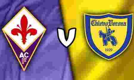 prediksi-fiorentina-vs-chievo-11-januari-2017