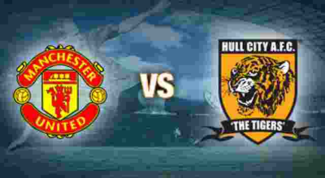 prediksi-manchester-united-vs-hull-city-11-januari-2017