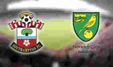 prediksi-southampton-vs-norwich-city-19-januari-2017