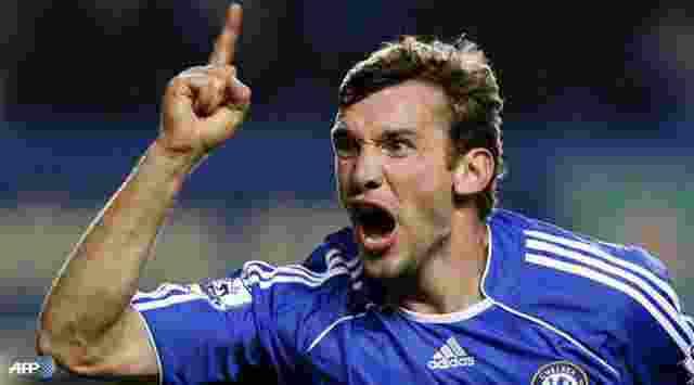 5 Striker Terburuk Yang Pernah Ada Sepanjang Sejarah Liga Inggris