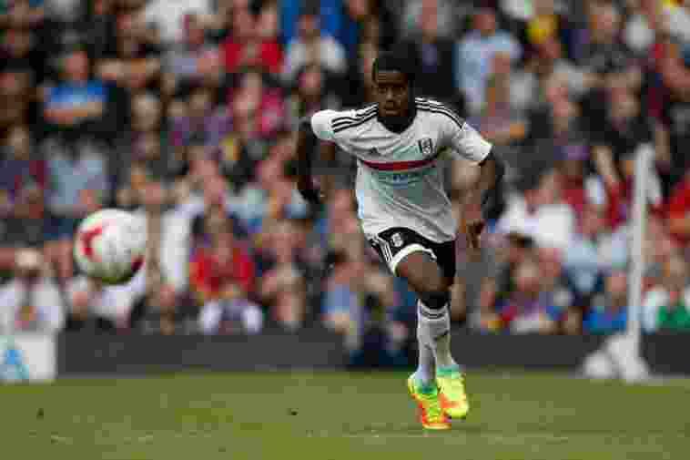 Bintang Muda Bersinar Fulham Jadi Bahan Rebutan Klub Papan Atas Liga Inggris