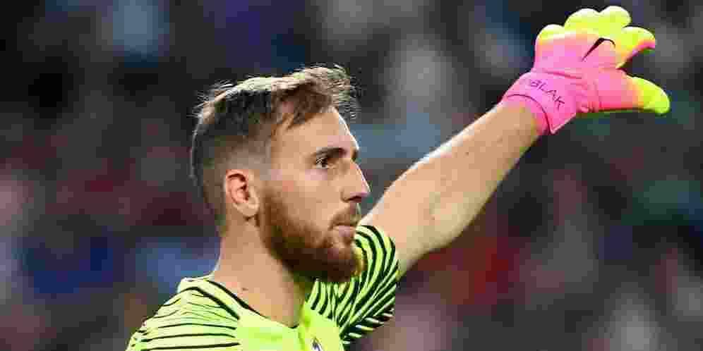 Chelsea Diam-Diam Dekati Jan Oblak, Kiper Atletico Madrid