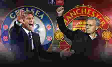 Chelsea Tantang MU di Perempat Final Piala FA