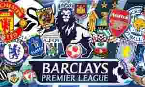 Daftar Pemain Incaran Man United, City, Arsenal & Liverpool di Bursa Transfer