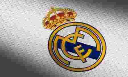 Deretan Striker Terburuk yang Pernah Dimiliki Real Madrid