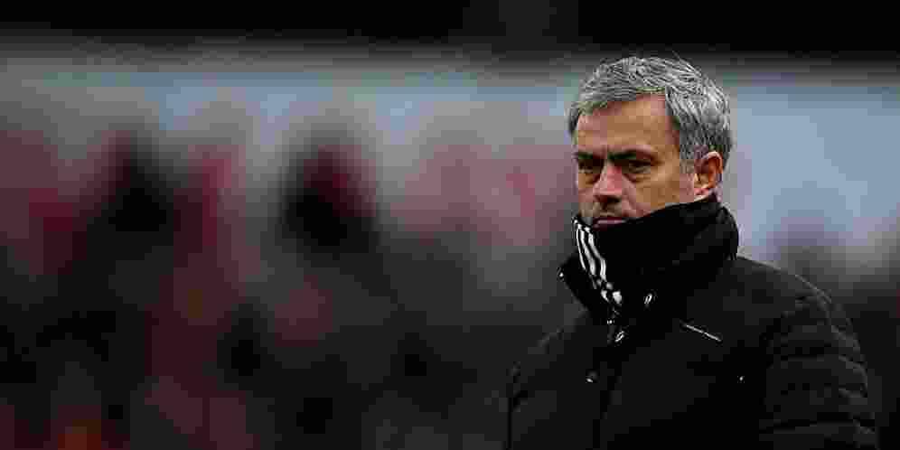 MU Dipusingkan Jadwal FA Cup dan Liga Europa Terlalu Dekat
