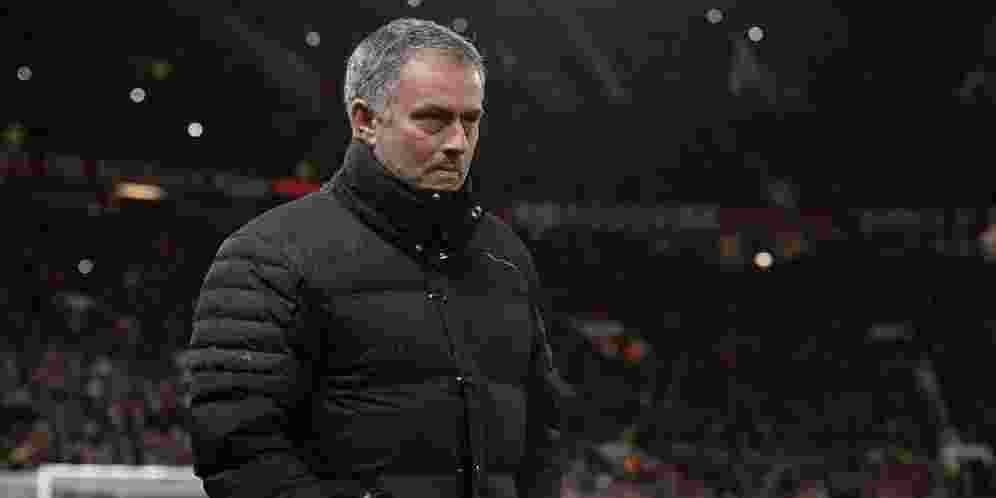 Manchester United Akan Beli Empat Pemain Musim Depan