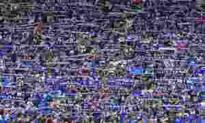 Persib dan Arema Dapat Jatah Kuota Tiket Terbanyak di Piala Presiden 2017