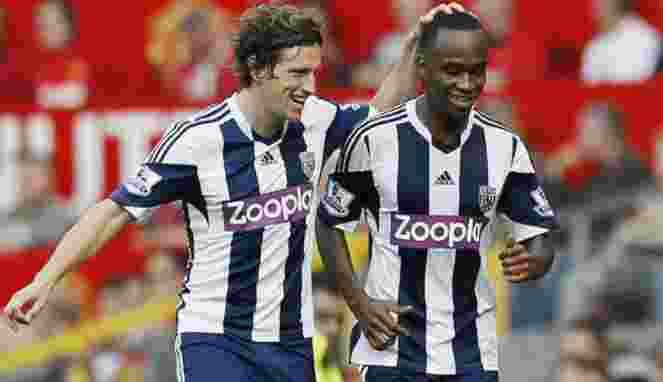 Waduh, 13 Bintang Premier League Positif Pakai Narkoba