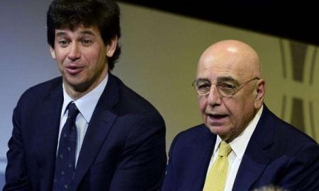 Apa yang Terjadi Sebenarnya, Proses Penjualan AC Milan Terus Tertunda