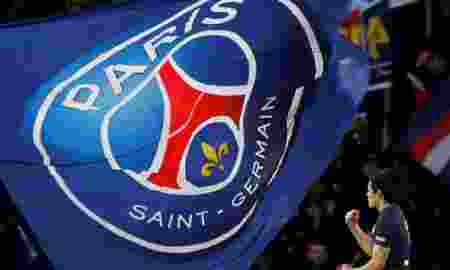 Daftar Top Skor Ligue 1 Prancis 2017, Cavani Pimpin Dengan 27 Gol