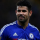 Diego Costa Beri Sinyal Akan Bergabung ke PSG