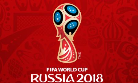 Piala Dunia 2018 Rusia Berlakukan Kartu Identitas Khusus