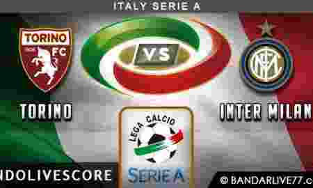 Prediksi Torino vs Inter Milan