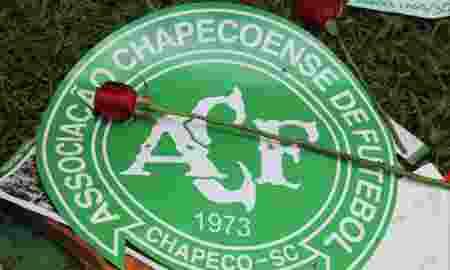 chapecoense-hanya-dapat-sumbangan-uang-dari-barcelona