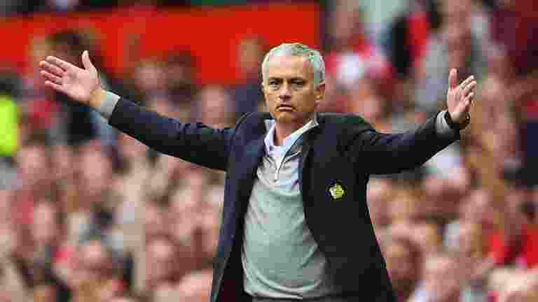 jose-mourinho-berharap-ada-pelajaran-di-jeda-internasional