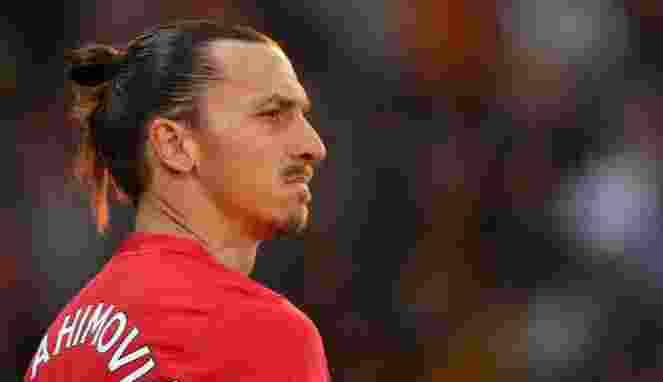 keputusan-ibrahimovic-akan-selalu-di-terima-mourinho