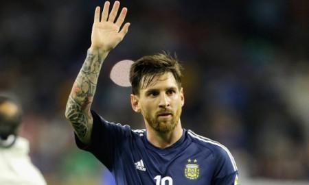 misi-balas-dendam-argentina-sukses